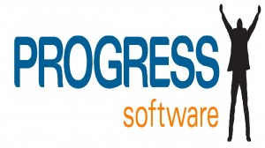 Progress 2011